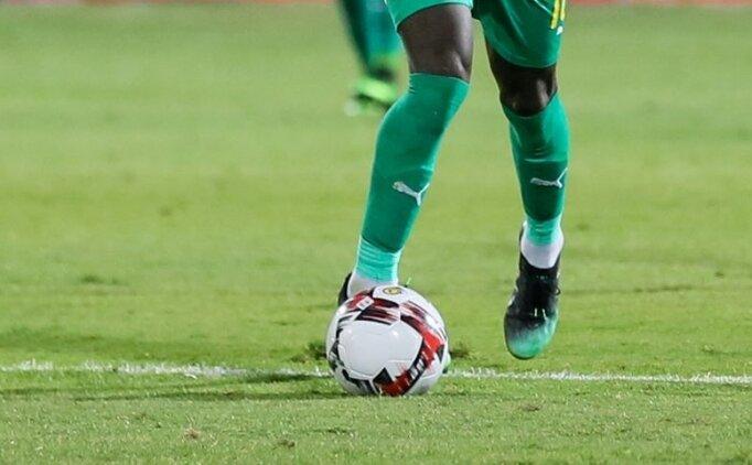 Senegal'de sezon şampiyonlar belirlenmeden sona erdi