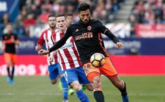 La Liga, ayakta kalmak için 500 milyon euro arıyor!