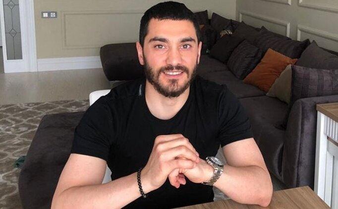 Yeni Malatyaspor kaptanı Murat Yıldırım: 'Araya ihtiyacımız var'