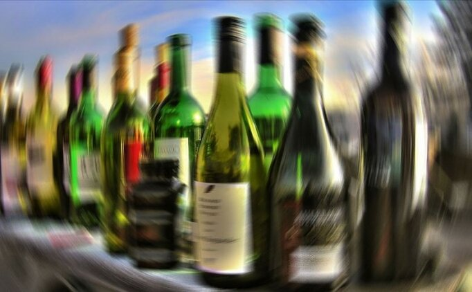 Yılbaşında tekeller açık olacak mı? Bu akşam alkol satışı yasak mı? (01 Mart Pazartesi)