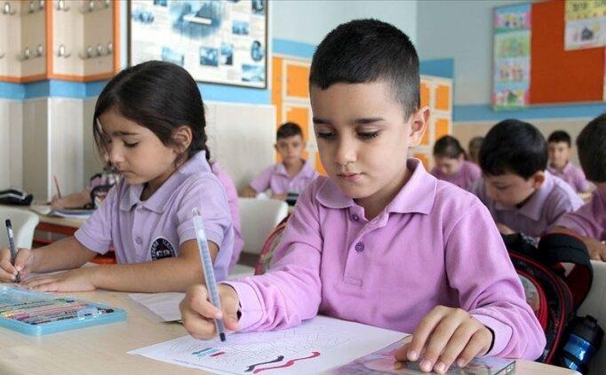 Telafi eğitimi ne zaman yapılacak? MEB açıklaması