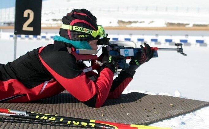 Türkiye Kayak Federasyonu Biathlon Teknik Kurulu on-line toplandı