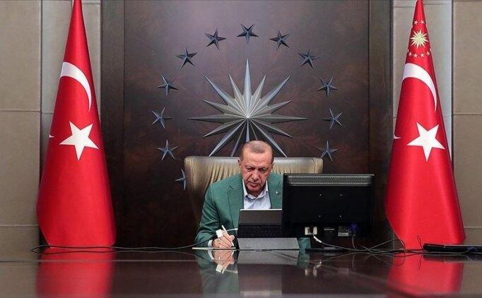 Faturalar ertelenecek mi? Cumhurbaşkanı Erdoğan'dan açıklama