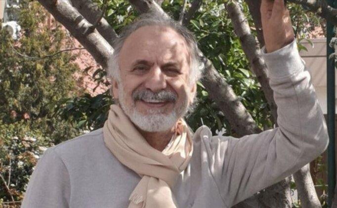 Cemil Taşcıoğlu kimdir: Koronavirüs nedeniyle hayatını kaybeden İstanbul Çapa Tıp Fakültesi Dahiliye Profesörü