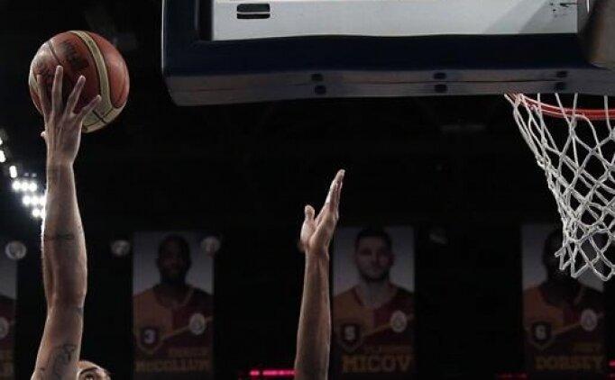 Basketbolda rekor Aydan Siyavuş'ta