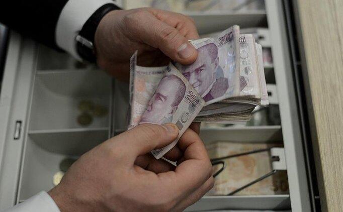 Ziraat Bankası konut kredisi hesaplama, aylık ödeme planı