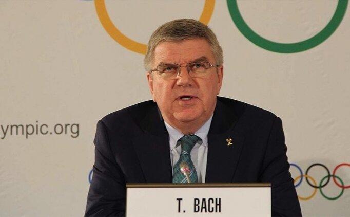 Tokyo Olimpiyatları için makul sayıda seyirci yorumu