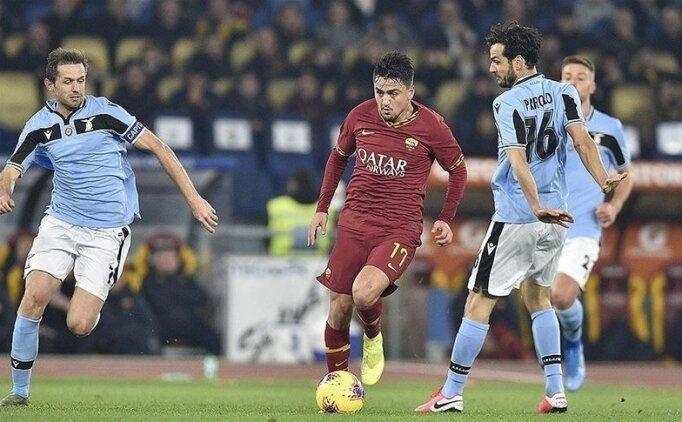 İtalya'da play-off sistemi kapıda