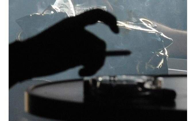 2020 Zamlı sigara fiyatları listesi! Sigaralar ne kadar kaç para) oldu? (14 Temmuz Salı)