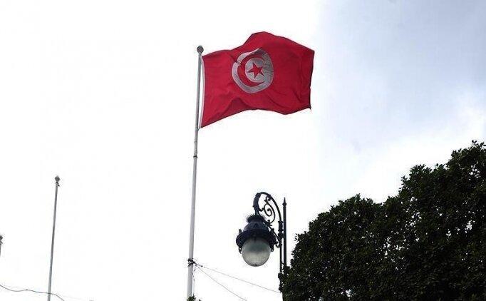 Tunus'ta spor faaliyetleri Kovid-19 sebebiyle süresiz askıya alındı