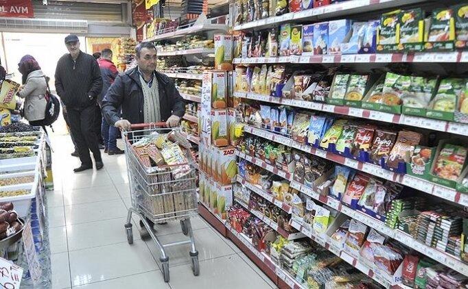 Cuma Bakkal ve marketler kaça kadar açık? 22 Mayıs Bugün marketler kaçta kapanacak?