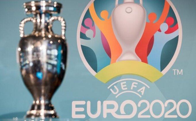 EURO 2020 için korkutan ihtimaller!