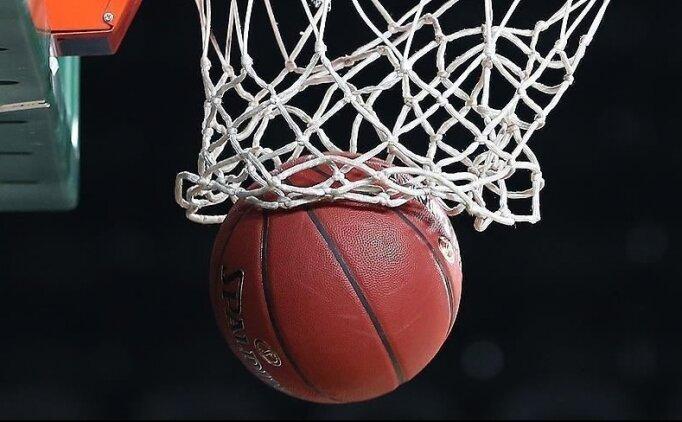 FIBA, Basketbola Dönüş Kılavuzu'nu yeniledi