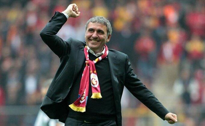 Popescu: 'Hagi iyi bir takıma hoca olacak'