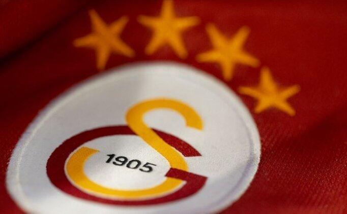 Galatasaray YouTube, Avrupa'da ilk 10'da