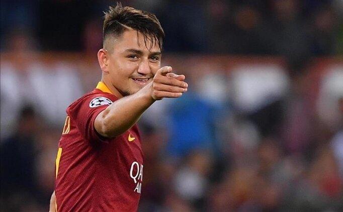 Bilyoner.com ile maç önü: Roma - Lazio