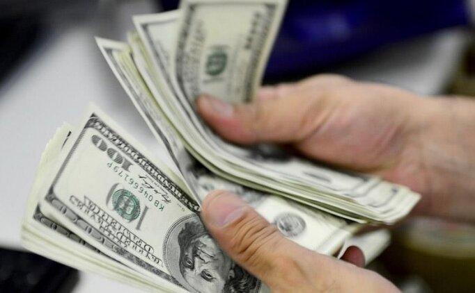 İspanya'da iki menajere para aklama ve vergi kaçırma suçlaması