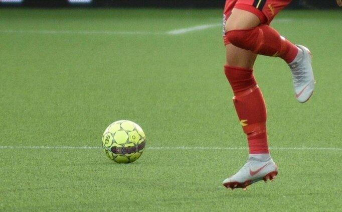 Danimarka kulübünden seyircisiz maçlara 'sanal tribün' çözümü