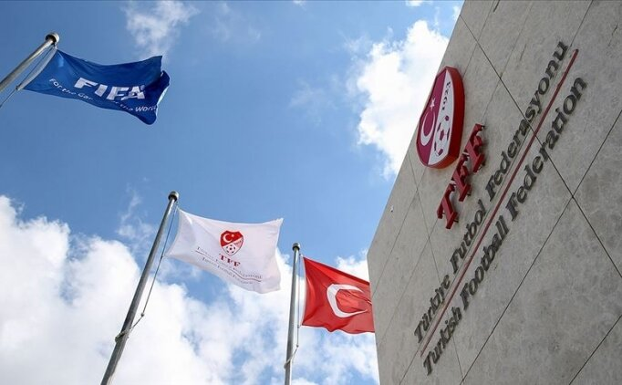 Trabzonspor, Göksel Gümüşdağ ve Sumudica, PFDK'ye sevk edildi