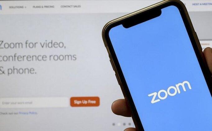 Zoom programı nedir, Zoom neden yasaklandı? Zoom suç mu?
