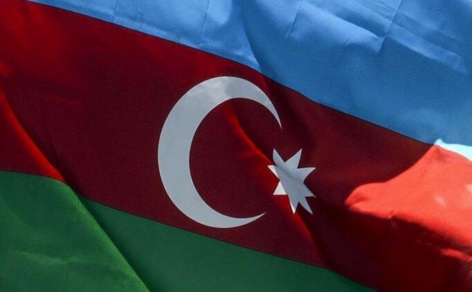 Beşiktaş'tan Azerbaycanlı çocuklar için kampanya