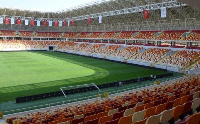 Yeni Malatyaspor, loca satışlarına başladı