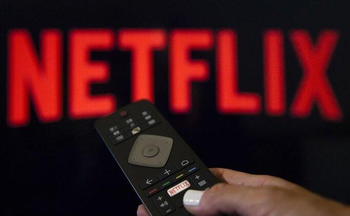 Netflix üyelik planları, seçenekleri! Netflix 1 aylık ücret ne kadar?