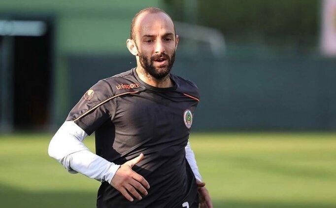 Efecan Karaca: 'Erol Bulut Fenerbahçe'de yüzde yüz başarılı olur'