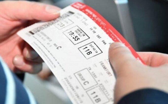 THY Müşteri Hizmetleri numarası, Türk Hava Yolları direk bağlanma