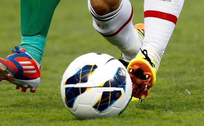 TFF 2. Lig'de Vanspor FK-Ergene Velimeşespor maçı ertelendi