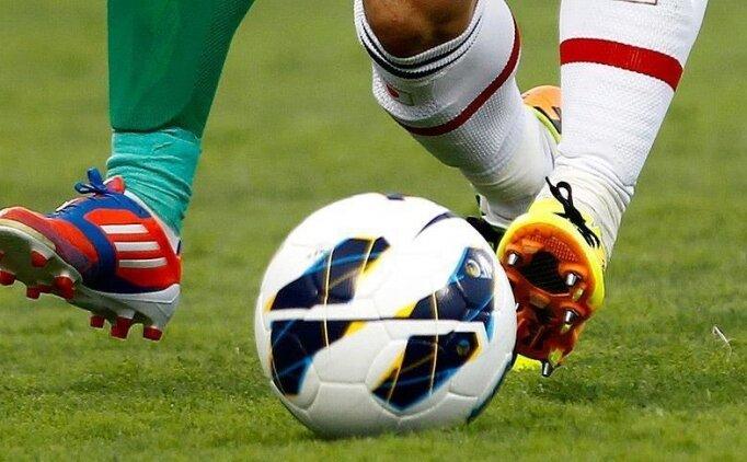 Hırvatistan'da futbol geri dönüyor! Avrupa'da son gelişmeler