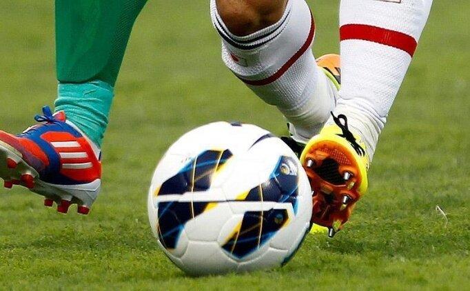 CSKA Sofya'da Kruscic dönemi sona erdi