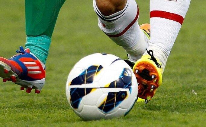 Zonguldak Kömürspor'da bir futbolcuda Kovid-19 testi pozitif