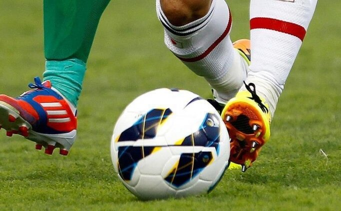 MLS'de bir karşılaşma daha koronavirüs nedeniyle ertelendi