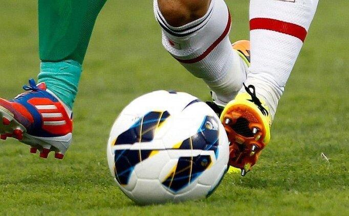 İstanbul takımlarının maçında kazanan İstanbulspor!