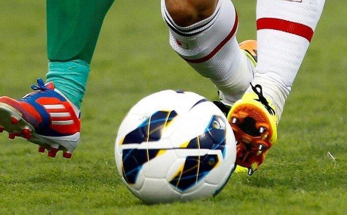Kızılcabölükspor'da 7 futbolcunun testi pozitif çıktı