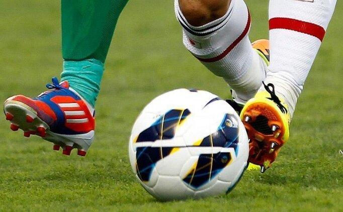 16 futbolcusu pozitif çıkan Ofspor'un 2 maçı ertelendi