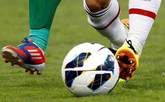 3. Lig maçına Kovid-19 engel oldu