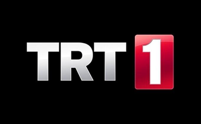 TRT Bayram Özel nerede çekiliyor, TRT 2020 bayram programı