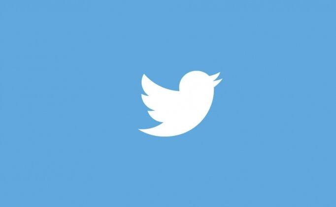 TWITTER'DAN İLK AÇIKLAMA - Twitter ne zaman düzelecek? Twitter bozuldu mu?