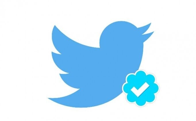 16 Temmuz 2020 Twitter hackleme, twitter onaylı hesaplara ne oldu?
