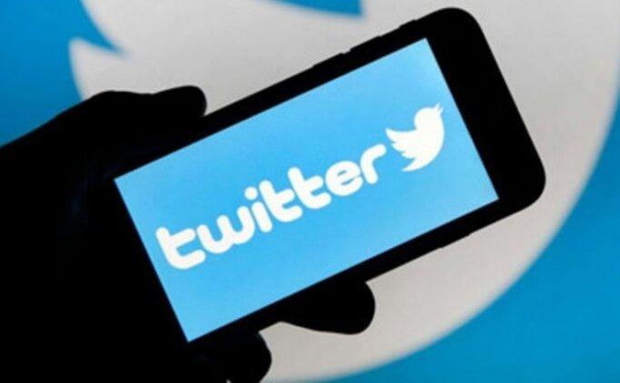 16 Temmuz 2020 Twitter onaylı hesaplar engellendi, twitter hack (16 Temmuz 2020)