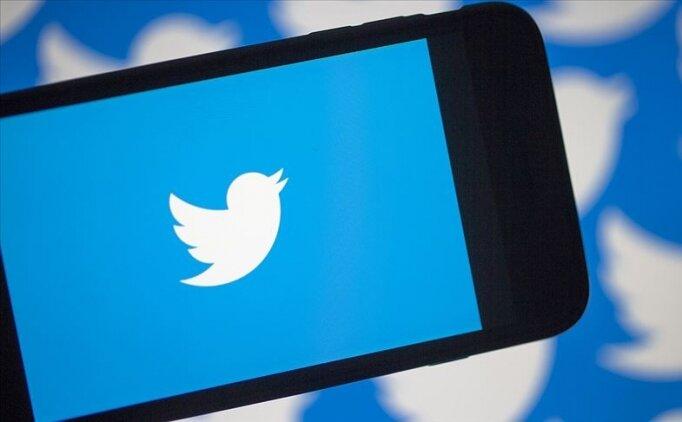 Twitter neden yenilenmiyor? Twitter bozuldu mu?