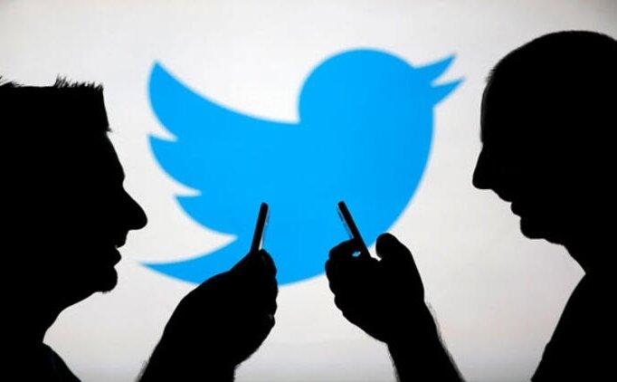 Twitter hatası, Twitter sayfa yenilenmiyor, Twitter'a ne oldu? (16 Ekim 2020)