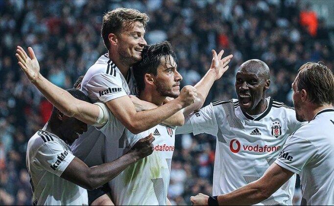 Erzurumspor Umut Nayir'i istiyor