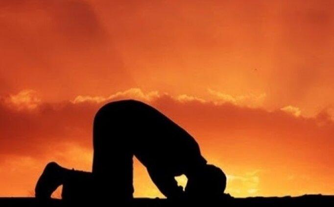 Teravih namazı kaç rekattır? Teravih namazında okunacak dualar