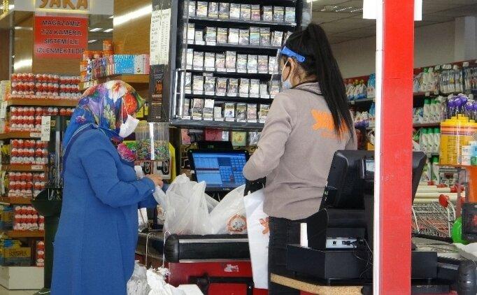30 Mayıs marketler açık mı, saat kaçta açılacak, kaçta kapanacak?