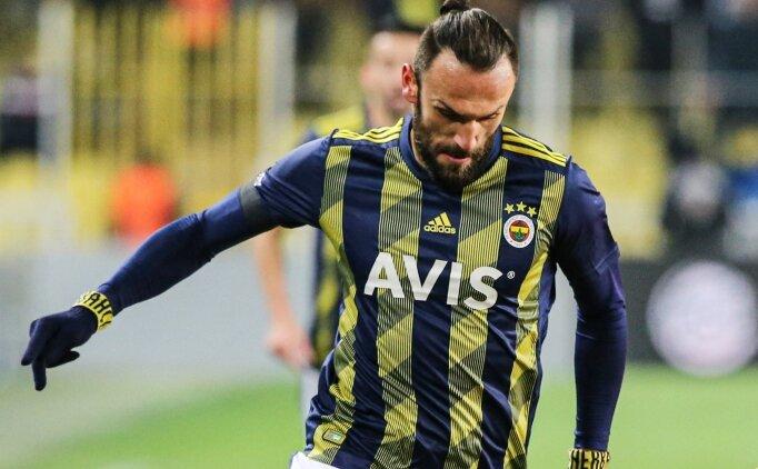 Fenerbahçe'nin kurtuluş rakamı; 30 milyon euro