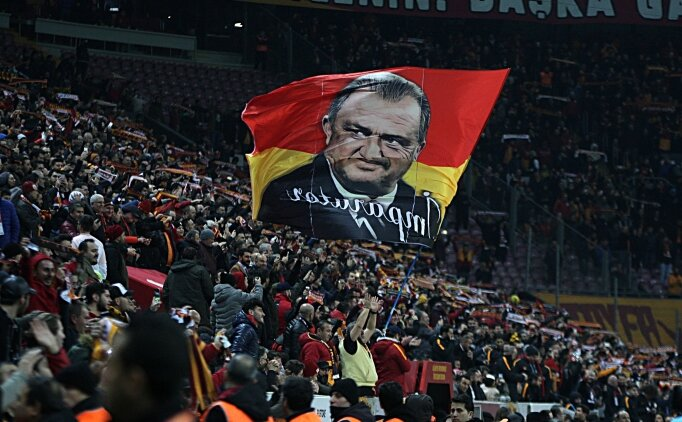 Galatasaray'a 50 milyon liralık kaynak!