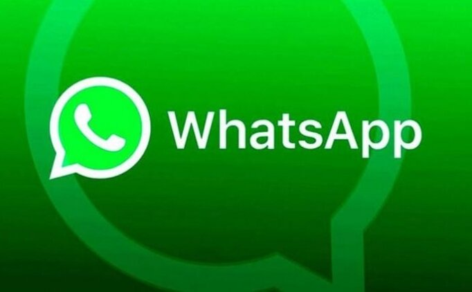 14 Temmuz 2020 Whatsapp coktumu, Whatsapp neden açılmıyor?